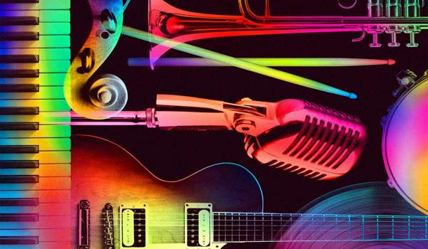 To-Stimulate-Songwriting-Researchers-Build-Real-time-Lyric-Generation-Technology-1