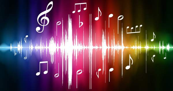 To Stimulate Songwriting, Researchers Build Real-time Lyric Generation Technology