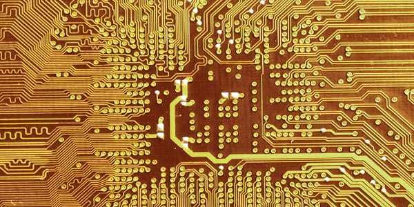 Using-a-Conventional-Computer-to-Run-Quantum-Software-1
