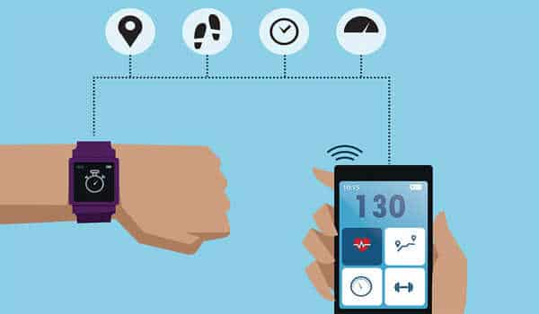 Using-a-Smartwatch-to-Control-Insulin-Production-1