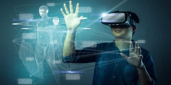 Virtual-Reality-Distorts-Your-Perception-of-Time-1