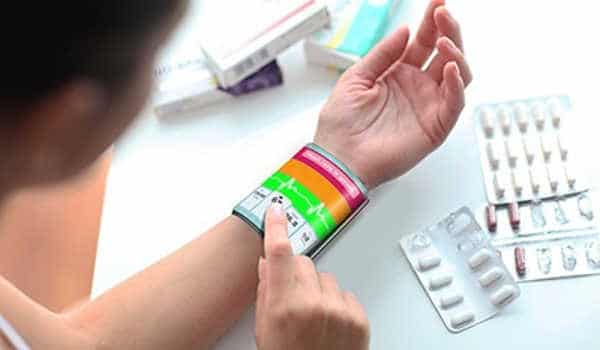 Wearable-Electronics-Printed-on-Flexible-Substrates-for-Smart-Device-Applications-1
