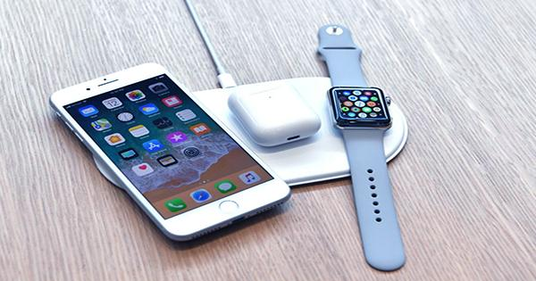 What Impact will Apple's Buy Now, Pay Later Push have On Startups?
