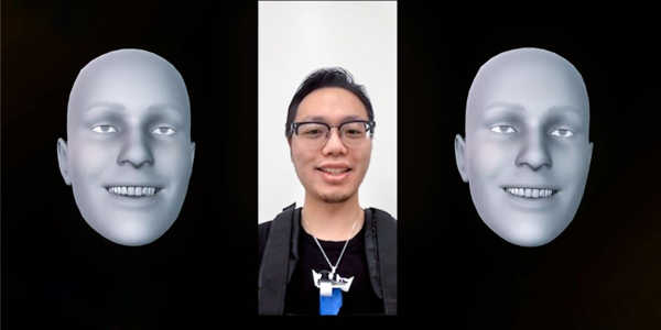 Your-Facial-Expressions-could-be-Tracked-Using-a-Smart-Necklace-1