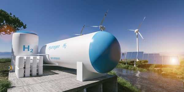 A-Green-Energy-Breakthrough-is-a-Better-Way-to-Split-Water-1