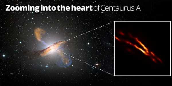 Astronomers-captured-the-Dark-Heart-of-the-Nearest-Radio-Galaxy-Centaurus-A-1