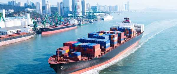Biofuels-Provide-an-Efficient-Approach-to-Reduce-the-Emissions-of-Shipping-1