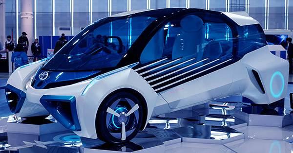 China Roundup: Beijing Takes Aim at Algorithms, Xiaomi Automates Electric Cars