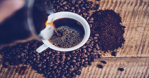 Compounds Foods Brews up $4.5M to make Coffee without Beans