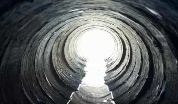 Creating-Clean-Hydrogen-Fuel-from-Sewer-Gas-1