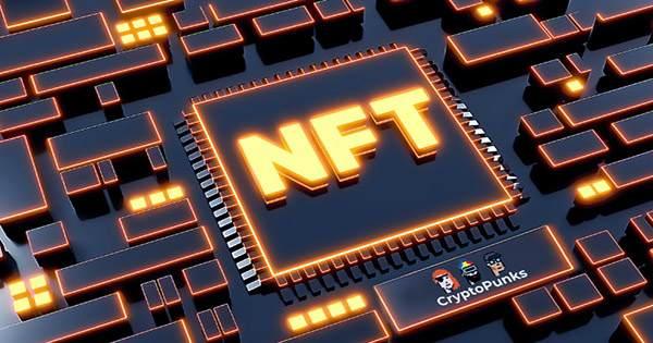 CryptoPunks Blasts Past $1 billion in Lifetime Sales as NFT Speculation Surges