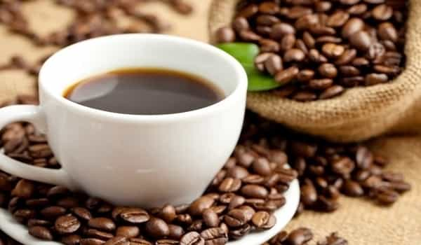 Dementia is linked to Excessive Coffee Consumption 1