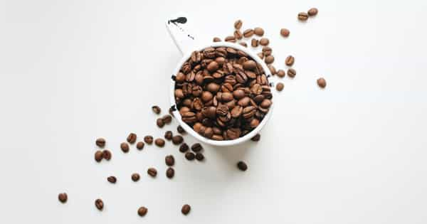 Dementia is linked to Excessive Coffee Consumption