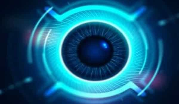 Doctors-Gene-Hacked-a-Blind-Mans-Retina-Cells-to-Restore-His-Vision-1