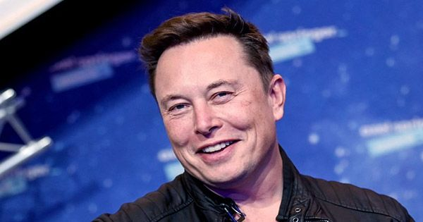 Elon Musk's Loop gets Autopilot — and an Intruder