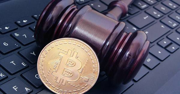 Government Mistake Sees Convicted Drug Dealers Paid Over a Million Dollars in Bitcoin