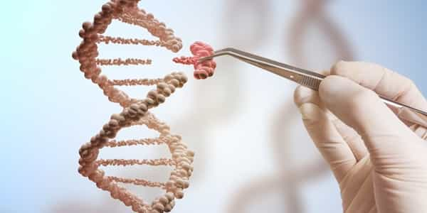 HIV-has-been-Transformed-into-a-Life-saving-Gene-Therapy-by-Scientists-1