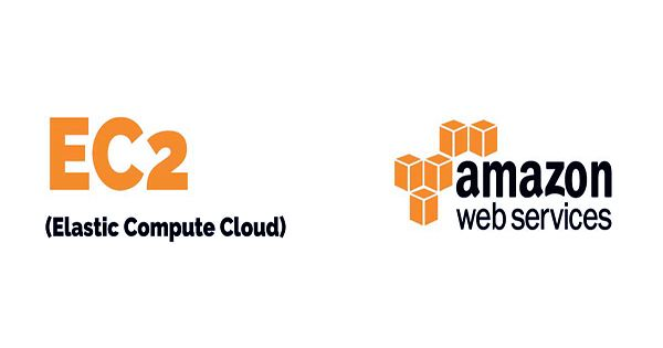 How Amazon EC2 Grew from a Notion into a Foundational Element of cloud Computing