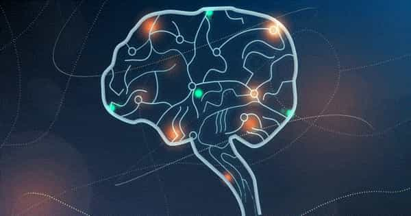 Humans Spirituality's Brain Circuitry is Being Mapped