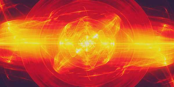 Important-Phase-of-Practical-Nuclear-Fusion-Thrilling-Scientists-1