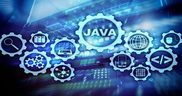 Learn the Safest and Most Reliable Programming Language Out there with these $40 Java Courses