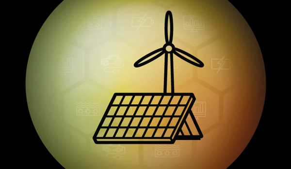 New-Research-Promotes-Alternatives-for-Renewable-Energy-1