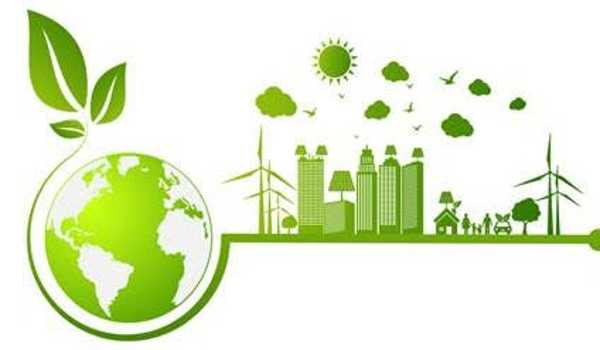 New-Software-for-Creating-Environmentally-Friendly-Cities-1