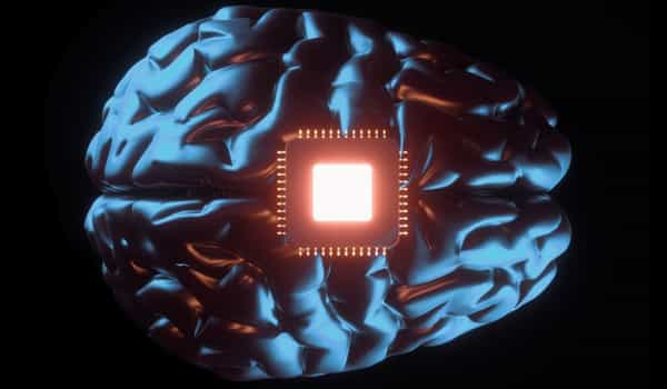Researchers-Propose-Sprinkling-of-the-Human-Brain-with-Hundreds-of-Chips-1