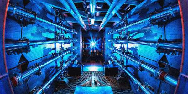 Scientists-are-Nearing-a-Breakthrough-in-Fusion-Power-1