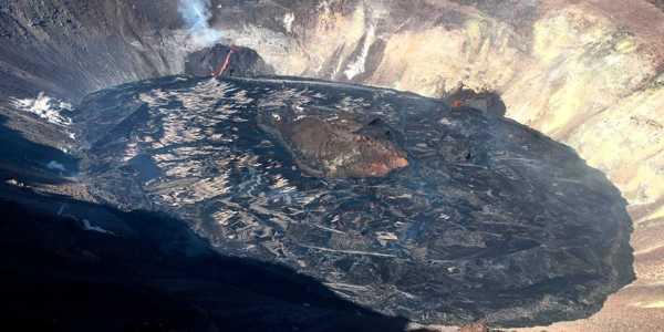 Scientists-identify-the-Hawaiian-Volcano-Earthquake-Swarm-1