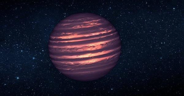"""Strange Object Nicknamed """"The Accident"""" Reveals a New Population of Anomalous Stars"""
