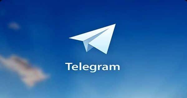 Telegram Tops 1 Billion Downloads