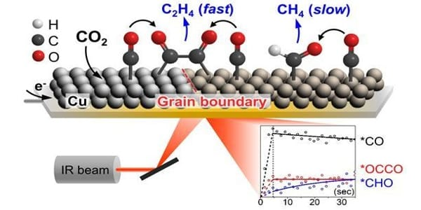 The-Catalyst-Study-Progresses-the-Conversion-of-Carbon-dioxide-to-Ethanol-1