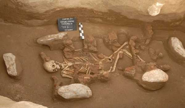 The-Origin-of-Europes-Bronze-Age-Civilizations-has-been-Revealed-by-Ancient-DNA-1