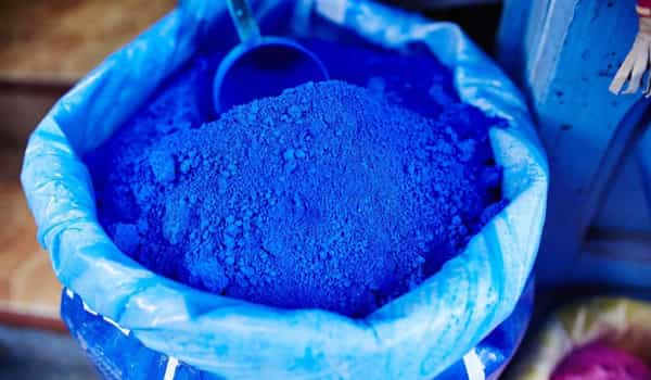 The-Production-of-Natural-Blue-Food-Coloring-is-now-more-Environmentally-Friendly-1