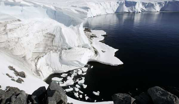Understanding-Past-Changes-in-Antarctic-Ice-could-help-Predict-Future-Changes-1