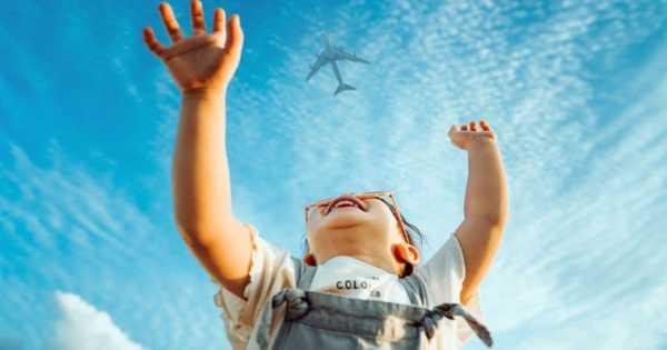Understanding the Underlying Causes of Infant Seizure Disorder