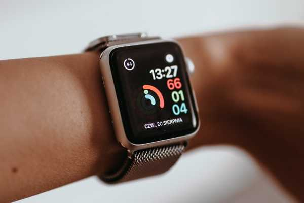 Use-your-Smartwatch-to-Alleviate-Stress-1