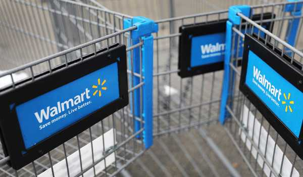 Walmart-Offers-All-Companies-Delivery-Services-1