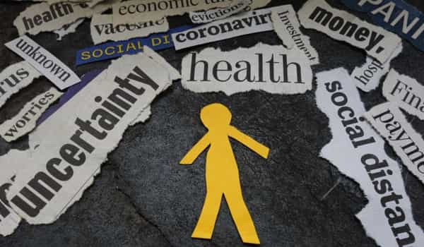 Young-Peoples-Mental-Health-has-been-Devastated-by-the-Pandemic-1