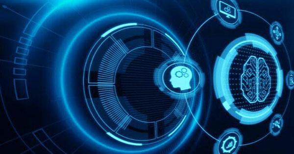 AI startup Sorcero secures $10M for language intelligence platform