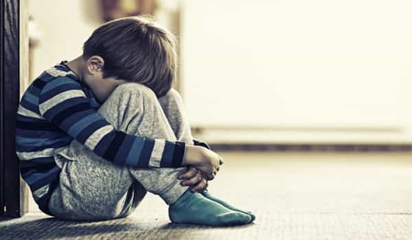 Children-who-Experience-Abuse-and-Neglected-are-more-likely-to-Die-in-Adulthood-1