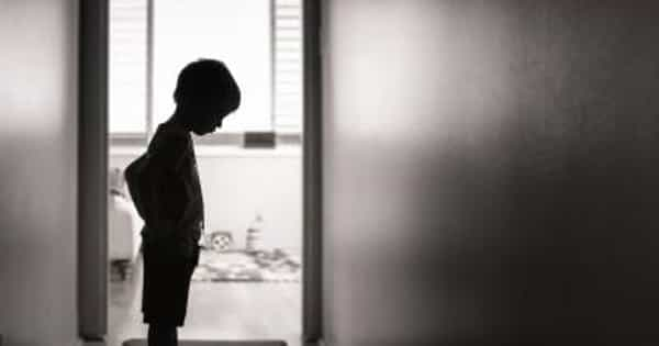 Children who Experience Abuse and Neglected are more likely to Die in Adulthood