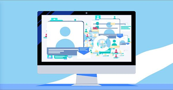 Codesignal Secures $50M for its Tech Hiring Platform