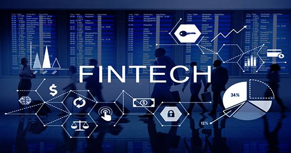 Divining the Real Value of my Favorite Fintech sub-niche