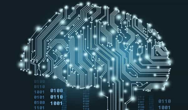 Electronic-Memory-Device-inspired-by-the-Brain-1