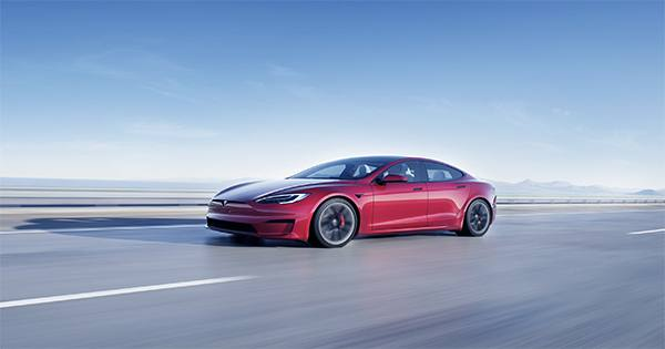 Elon Musk Praises Chinese Automakers amidst Regulatory Scrutiny