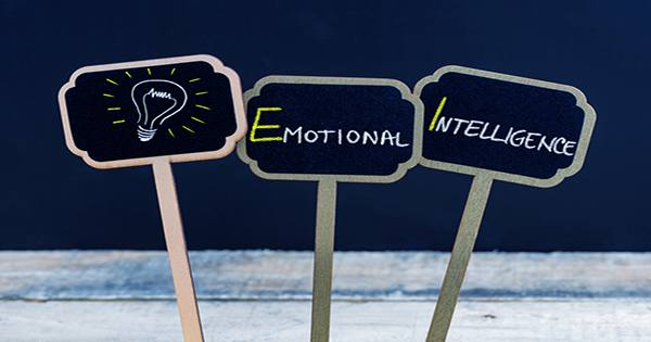 Executive Coaching for Employees is Complicated and Emotional