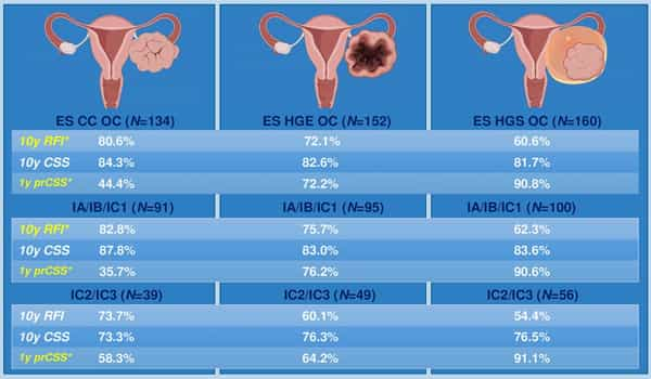 In-Ovarian-Cancer-Subtypes-with-Poor-Prognoses-Scientists-discovered-a-new-Therapeutic-Target-1