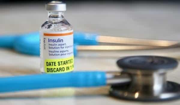 Insulin-Resistance-Increased-Risk-of-developing-major-Depressive-Disorder-1